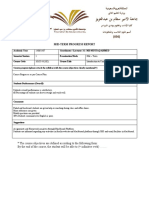 Mid-Term_Progress_Report_101C