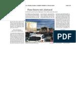 Michael-Schulte-im-Drive-Hin-07.06.2020.pdf