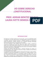 ENSAYO_SOBRE_DERECHO_CONSTITUCIONAL_doc