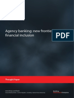agency-banking-new-frontiers