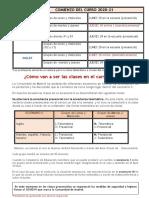 Como_van_a_ser_las_clases_en_el_curso_20.pdf