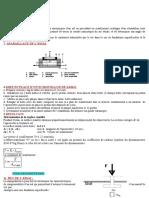 Essai-de-Cisaillement + ESSAI OEDOMETRIQUE +ESSAI AU BLEU DE METHYLENE.docx