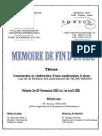 ESI-2003-LEN-CON.pdf