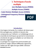 Chapitre 3_multiplexage