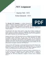 Ch2f_dotnet_Digvijay & Rohan
