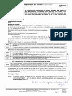 rapport amiante Izaux
