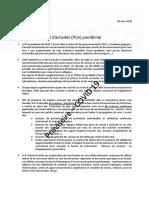 GRDF-2020-Résumé-et-mesures-prises-COVID-19-V2