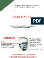 03 PIAGET.ppt