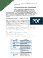 Tarea Herramientas del mantenimiento.docx