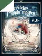 LosSecretosDelMundoMágico_SoloLectura.pdf