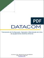 Treinamento_Switch_L2_CESoP_L3-TCE.pdf