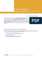Risks of poverty and social exclusion_2019.pdf