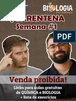 Quarentena-Semana-1.pdf