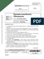 egzamin-osmoklasisty-matematyka-2020.pdf