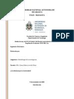 Documento WLAN (metologia) 1 parte