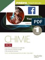 CHIMIE PCSI H PRÉPA TOUT EN UN-3.pdf