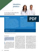 Colestasis (4).pdf