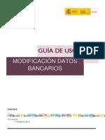 guia_uso_modificacion_datos_bancarios
