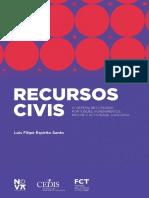 Recursos-Civis-min.pdf