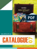 catalogue fr 07