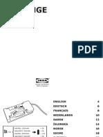 AA-1823573-3_pub.pdf
