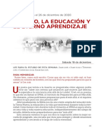leccion13-es-sab-tri-4-2020-dic26