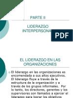LIDERAZGO Y NEGOCIACION 2019-1-114-245 (1)