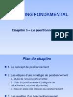 MKG_fond_chap5_positionnement