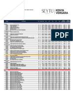 MX_Nacional_eOs_041220.pdf
