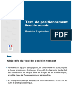 diaporama_test_positionnement_rentree2019_1143040