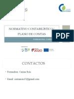 Plano de Contas SNC.pptx.ppt