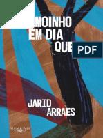 Redemoinho em dia quente by Jarid Arraes (z-lib.org).epub