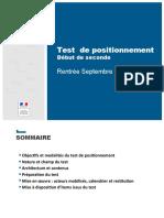 diaporama_test_positionnement_rentree2019_1143797-1