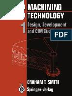 machining 3.pdf