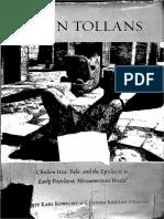 Kowalski & Kristan_Twin Tollans 2007 (VARIOS).pdf