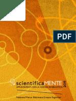 WEB_scientificaMENTE2011