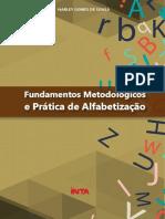 Fund Metod e Prat de Alfabetização_Revisão