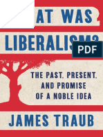 What-Was-Liberalism-The-Past_-Present_-and-Promise-of-a-Noble-Idea-by-James-Traub