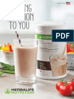 Herbalife Catalog-Good.pdf