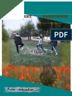 Livret-auto-rééducation_compressed.pdf