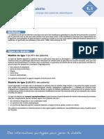 Fiche-S1_1-Definition-du-diabete