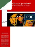ERES_HOY_LO_QUE_SONASTE.pdf