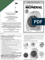 A-03-Manual.pdf