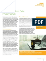 Why-Do-We-Need-Data-Privacy-Laws_joa_Eng_0919