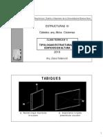 TEÓRICA 5 TIPOLOGÍAS ESTRUCTURALES.pdf