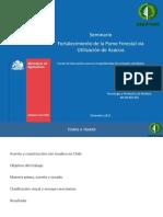 PRESENTACION-GONZALO-HERNANDEZ