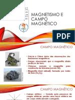 7_Campo magnetico_videoaula