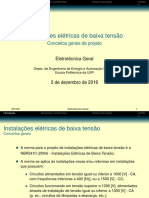 I.E.B.T_Politécnica_USP