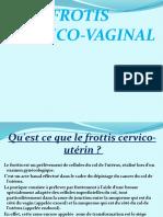 TD 5- FCV