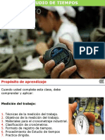Clase_09_Estudio de tiempos_IM_New.pdf